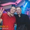 27220www.klubnika-berlin.de_russische_disco