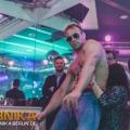 28346www.klubnika-berlin.de_russische_disco