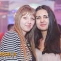 30348www.klubnika-berlin.de_russische_disco