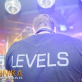 34069www.klubnika-berlin.de_russische_disco