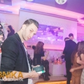 35952www.klubnika-berlin.de_russische_disco