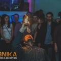 41618www.klubnika-berlin.de_russische_disco
