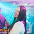 42395www.klubnika-berlin.de_russische_disco
