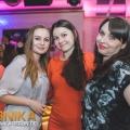 43719www.klubnika-berlin.de_russische_disco