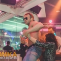 44881www.klubnika-berlin.de_russische_disco
