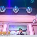 45136www.klubnika-berlin.de_russische_disco