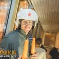 45www.klubnika-berlin.de_russische_disco