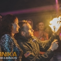 4703www.klubnika-berlin.de_russische_disco