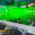 47463www.klubnika-berlin.de_russische_disco