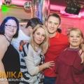 58613www.klubnika-berlin.de_russische_disco