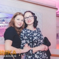 58812www.klubnika-berlin.de_russische_disco