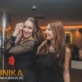 58861www.klubnika-berlin.de_russische_disco