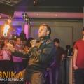 63017www.klubnika-berlin.de_russische_disco