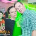 66311www.klubnika-berlin.de_russische_disco