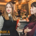 67292www.klubnika-berlin.de_russische_disco