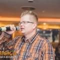 67740www.klubnika-berlin.de_russische_disco