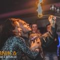 74367www.klubnika-berlin.de_russische_disco