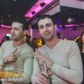 74745www.klubnika-berlin.de_russische_disco