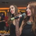 75369www.klubnika-berlin.de_russische_disco