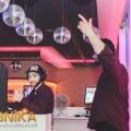 77493www.klubnika-berlin.de_russische_disco