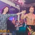 78254www.klubnika-berlin.de_russische_disco