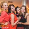 81969www.klubnika-berlin.de_russische_disco