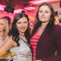 82704www.klubnika-berlin.de_russische_disco