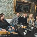 84485www.klubnika-berlin.de_russische_disco