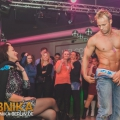 87367www.klubnika-berlin.de_russische_disco