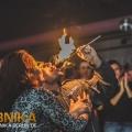 96106www.klubnika-berlin.de_russische_disco