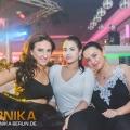 98023www.klubnika-berlin.de_russische_disco