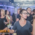 7340www.klubnika-berlin.de