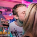 10197www.klubnika-berlin.de_russische_disco