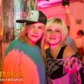 11618www.klubnika-berlin.de_russische_disco