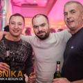 16642www.klubnika-berlin.de_russische_disco