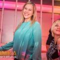 1703www.klubnika-berlin.de_russische_disco