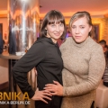 17411www.klubnika-berlin.de_russische_disco