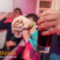 18736www.klubnika-berlin.de_russische_disco