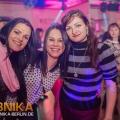 23627www.klubnika-berlin.de_russische_disco