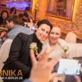 27253www.klubnika-berlin.de_russische_disco