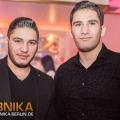 28646www.klubnika-berlin.de_russische_disco