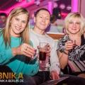 32080www.klubnika-berlin.de_russische_disco