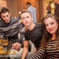 38055www.klubnika-berlin.de_russische_disco