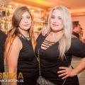 39291www.klubnika-berlin.de_russische_disco