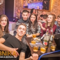 40450www.klubnika-berlin.de_russische_disco