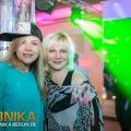 44133www.klubnika-berlin.de_russische_disco