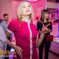 45740www.klubnika-berlin.de_russische_disco