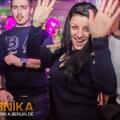 46460www.klubnika-berlin.de_russische_disco