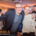 47461www.klubnika-berlin.de_russische_disco