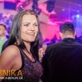 48061www.klubnika-berlin.de_russische_disco